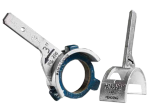 HUWE wrenches