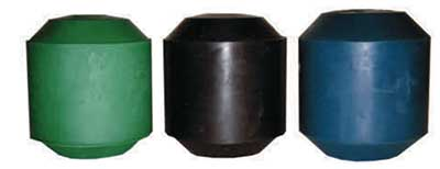 Canam-Oil-Saver-Rubbers