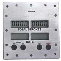 Canam-Pump-Stroke-Counters