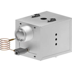 Canam-Enclosure_Package_for_High_Pressure_Instrumentation_Regulators_with_Shutoff_Valve_and_Thermocouple