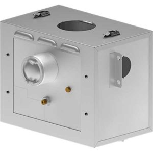 Canam-Enclosure_Package_for_2_NPT_motor_valves