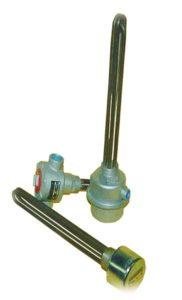 Canam-ScrewPlug-Heaters-1